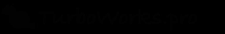 logo_turboworks_rplus